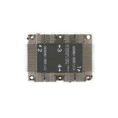 Scheda Madre Socket Am4 Amd Asrock 90-MXB5M0-A0UAYZ ASRock AM4 X370 Gaming X