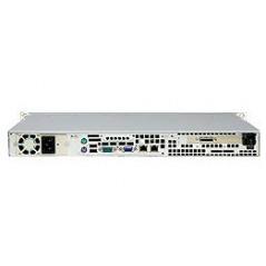 vendita Motherboard Msi 1151 B250M Mortar Arctic 7A69-004R Schede Madri Socket 1151 Intel