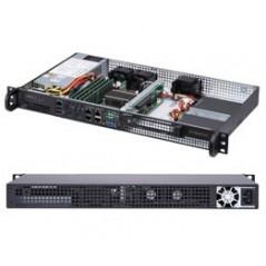 vendita Motherboard Msi 1151 B250 Gam Pro Carbon 7A64-002R Schede Madri Socket 1151 Intel
