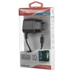vendita MSI Vga GeForce GTX1050 2GB T LP V809-2410R Schede Video Nvidia