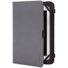vendita Adata Ddr4 2400 16GB C16 XPG D10 AX4U2400316G16-SBG Ram Ddr4