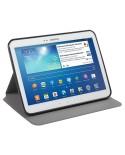 Videosorveglianza ip e Allarmi Hanwha Techwin SNH-V6110BN/EX IP-Cam Samsung SNH-V6110 white