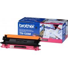 Acquista  Amd Cpu TR4 Ryzen Threadripper 1950x YD195XA8AEWOF  al miglior prezzo su Hardware Planet shop online