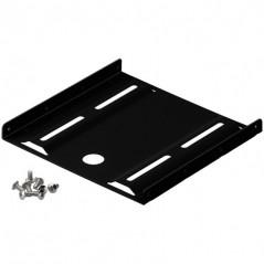 Vendita Techly ICA-FF 3-144 kit di fissaggio prezzi Mounting Hdd-Ssd su Hardware Planet Computer Shop Online