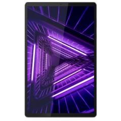 "Vendita Lenovo Tab M10 Plus 64 GB 26,2 cm (10.3\\"") Mediatek 4 GB Wi-Fi 5 (802.11ac) Grigio prezzi Tablet su Hardware Planet ..."