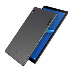 "Vendita Lenovo Tab M10 2nd Gen 32 GB 25,6 cm (10.1\\"") Mediatek 2 GB Wi-Fi 5 (802.11ac) Android 10 Grigio prezzi Tablet su Ha..."