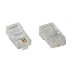 Ddr3 Dual Channel Samsung Memoria Ram Ddr3 1600 4GB C11 UD 1.5V M378B5273DH0-CK0 Samsung