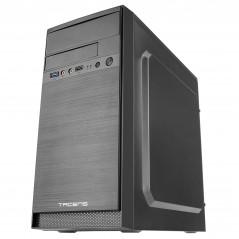 cooler-master-v8-gts-universale-gaming-vapor-chamber-rr-v8vc-16pr-r1-1.jpg