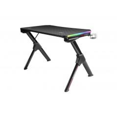 Vendita Mars Gaming MGDRGB scrivania per computer Nero prezzi Case Scrivanie Gaming su Hardware Planet Computer Shop Online