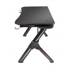 Vendita Mars Gaming MGD scrivania per computer Nero prezzi Case Scrivanie Gaming su Hardware Planet Computer Shop Online