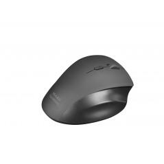 Vendita Mars Gaming MMWERGO mouse Mano destra RF Wireless Meccanico 3200 DPI prezzi Mouse su Hardware Planet Computer Shop On...