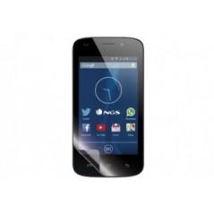 Vendita NGS Buckler 1 pezzo(i) prezzi Accessori Smartphone su Hardware Planet Computer Shop Online