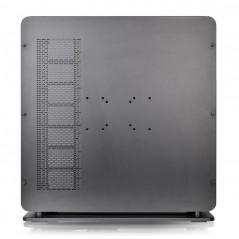 vendita Dissipatore per cpu Arctic Alpine 11 Pro R2 UCACO-AP110-GBB01 UCACO-AP110-GBB01 Dissipatori Per Cpu