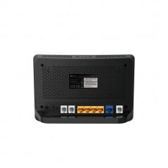 """Notebook Msi Notebook CX72 6QD C Series (940MX) 17.3\\"""" CX72 6QD-059IT Msi"""