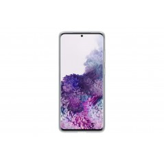 Samsung Galaxy S20+ Clear Cover